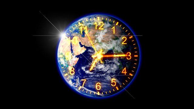 「地球の計画」により「社会現象」でアセンションが作業が加速中!!
