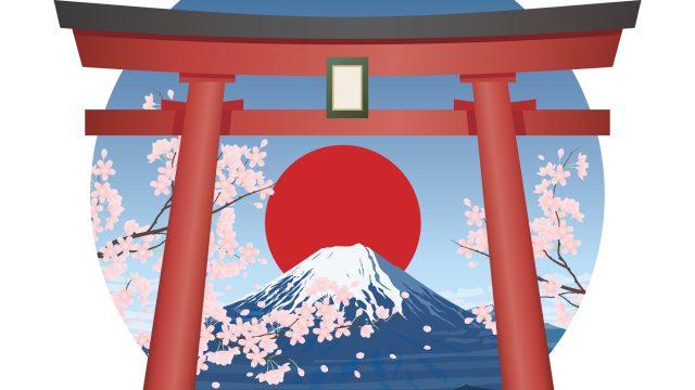 日本にアセンションは起きるのか?!10月ドラマチックな選挙に問われることとは?