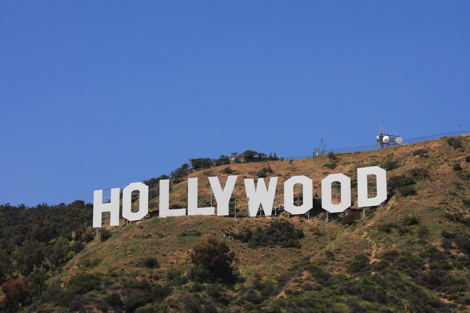 ハリウッド最悪の闇が炙り出されました!!世界が光へ!!