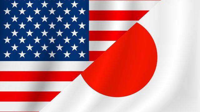 日本マスコミ異常報道に「どちらの道がいいのか?」武器放棄か防衛か?!アメリカ依存は終わらないのか?