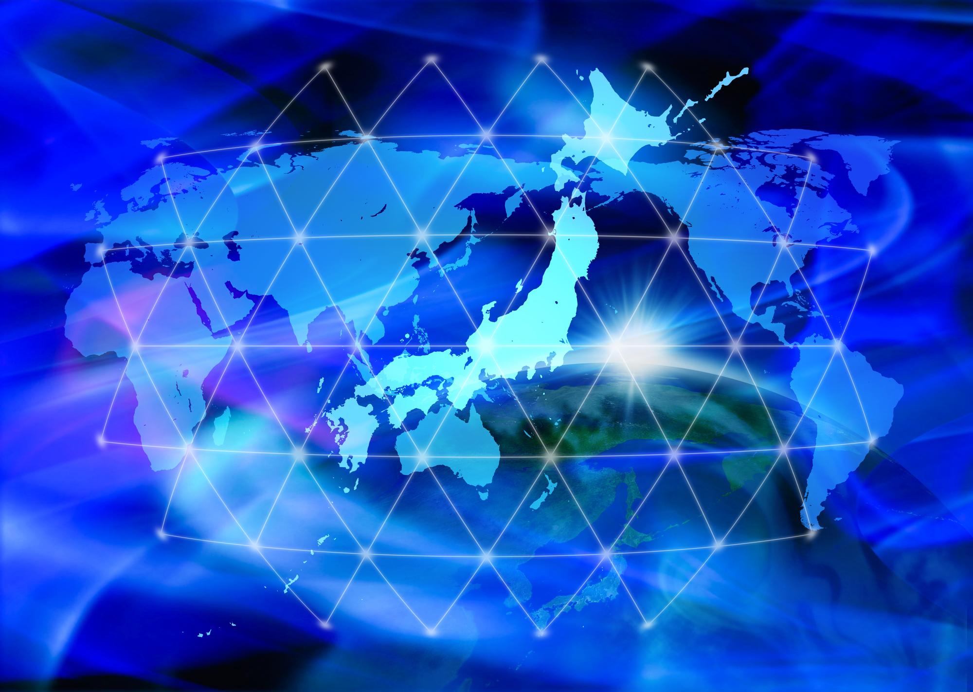 日本人の「精神の衰退」で「日本の危機」は防御できるのか!?