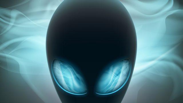 宇宙人(地球外生命体)による地球への警告とは!?