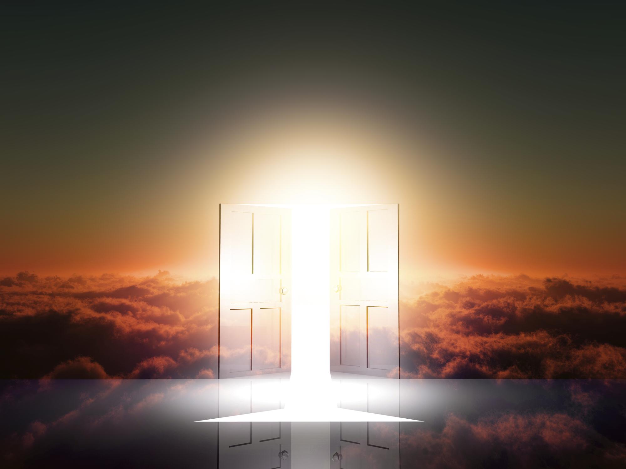12月22日の次元の扉の期日前に誰でも取り組める準備とは?