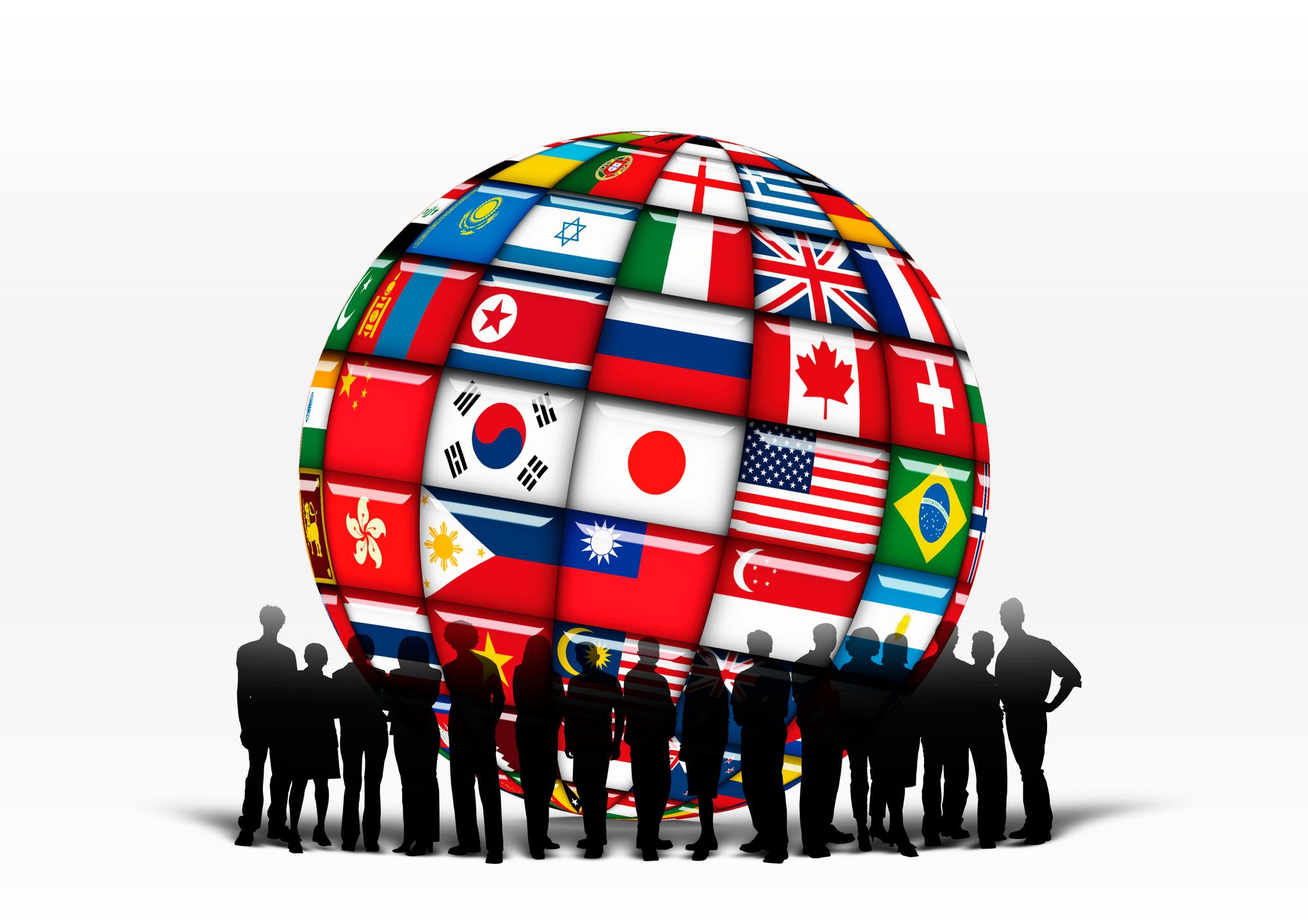 ノーベル平和賞受賞ICAN「核廃絶」が世界を変える!我々の終わりか否か!