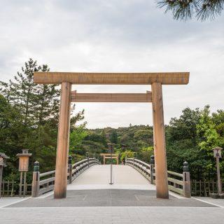 「神社」と「土地」と「波動」の大いなる関係性を紐解く!