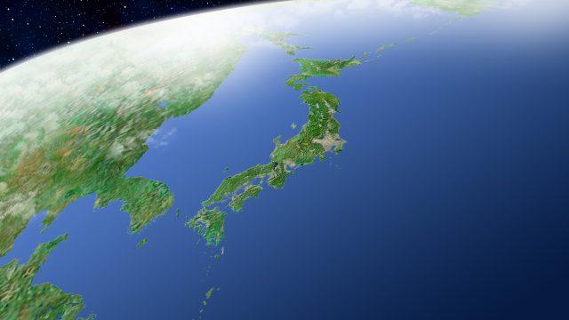 宇宙における日本の役割と日本人の役割について!