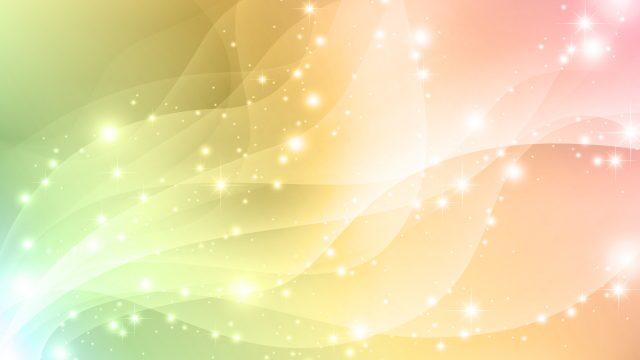 ライトワーカーの方々へ)2億8千万年の夜が明けますよ。