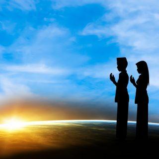 「死海文書」の「2018年世界滅亡」が「ヨハネの黙示録」と一致する!?