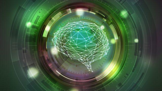 人口知能ロボットと人間は共存できるのか!?