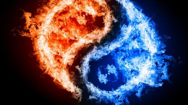 「世界平和」が「世界破滅」にベクトルが向くことがある!?