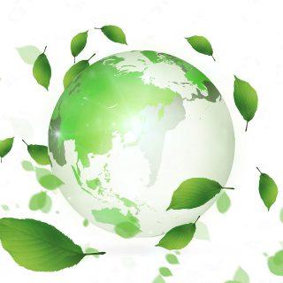 「地球の生命」を守るために「草の根運動」を開始します!