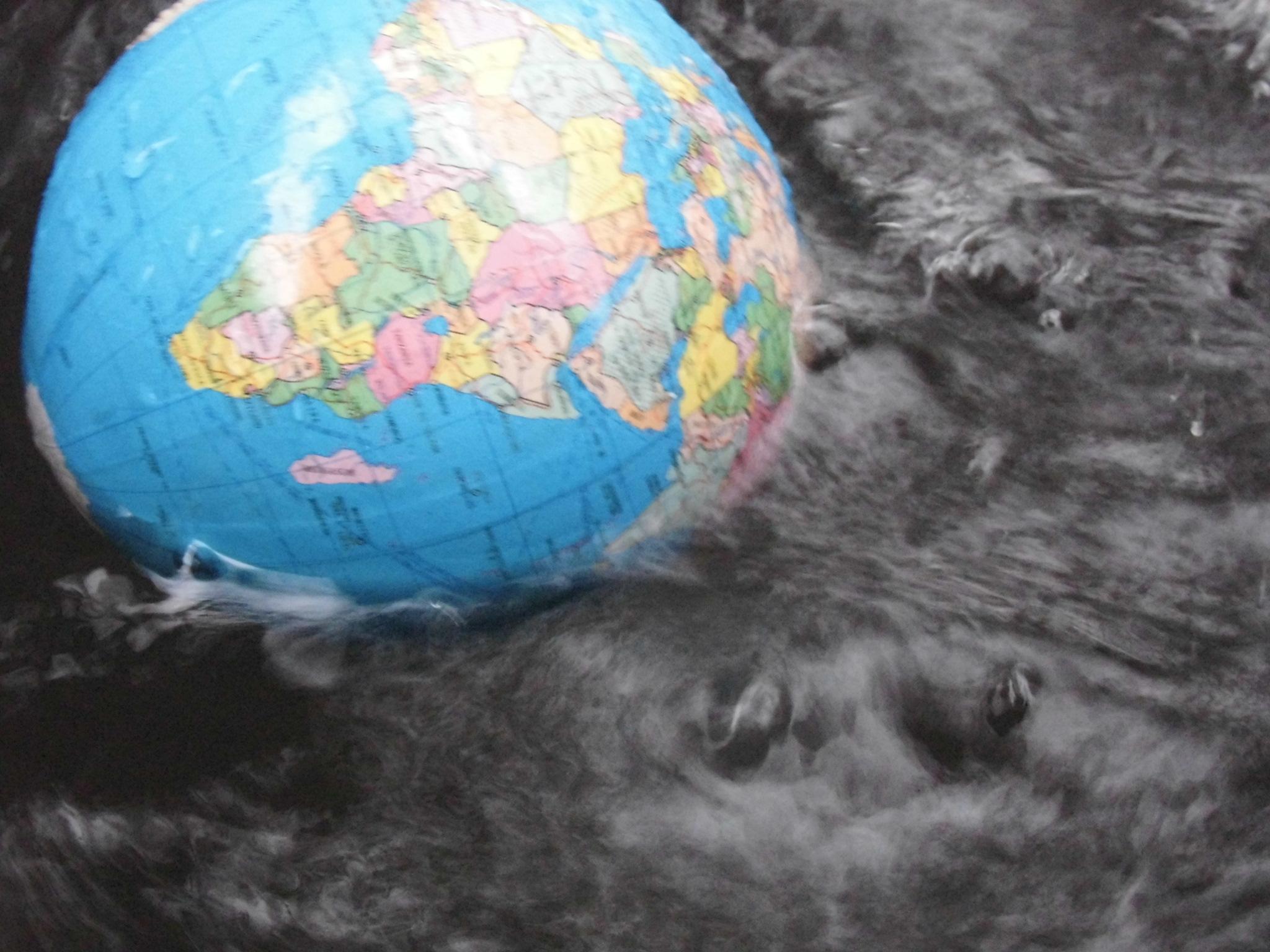 2018年「地球の滅亡」はあるのか!?正確な天地情報はここだけ!