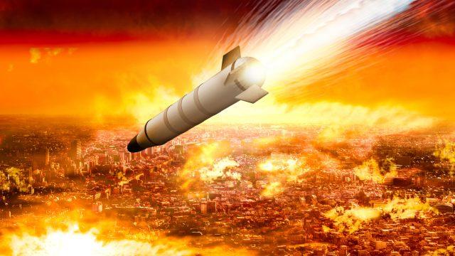 2月19日~22日地震、津波、原発被災が起きる率が99.9%