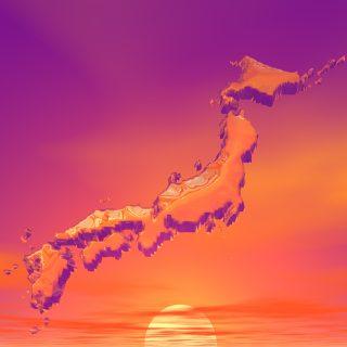 「世界の縮図」が「日本列島」である!?仰天「地球の計画」の意味とは!?