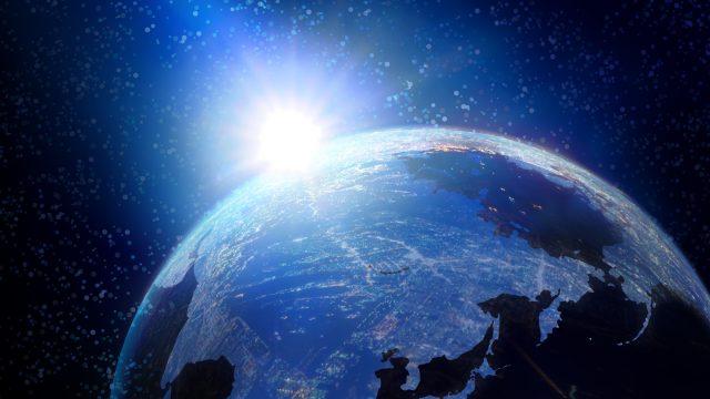 「新世界秩序」(NWO)から「地球連邦政府」新基軸に変わると、何が起きるのか?