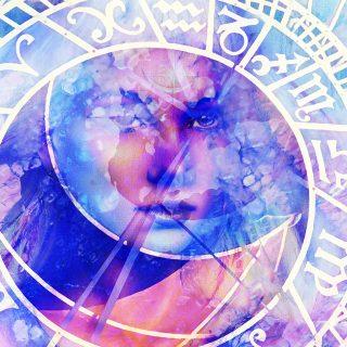 地上の女神たちよ。思考を解き放て!!新世代の若者のために・・。