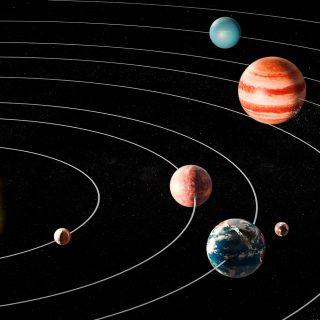 地球のアセンションは「宇宙」に影響が大!?