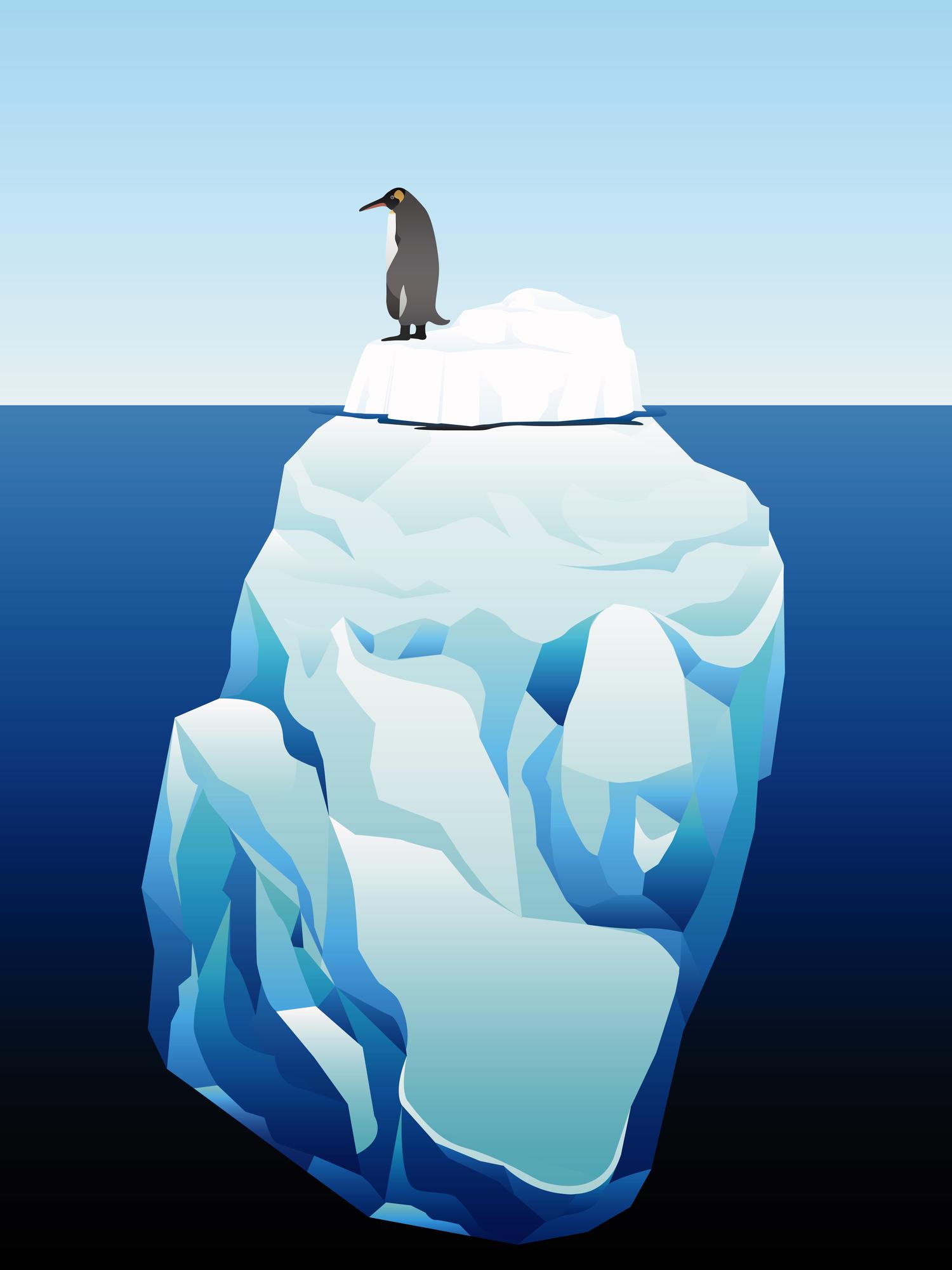 氷山の一角?安倍政権が終わったら我が身も危ない人たちがいる社会って!?