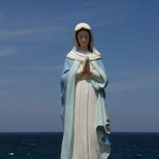 聖母マリアの「ファティマの予言」の真実とは!?