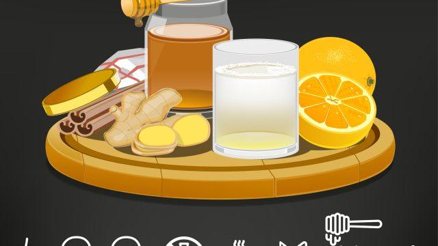 「トランス脂肪酸」「白砂糖」が規制されない日本は病人大国である。