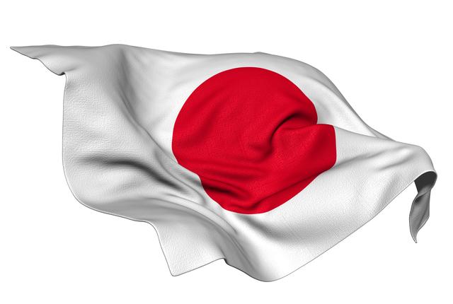 急ごう!!国旗が揺れる・・第二フェーズしか日本人が生き残れる術は通用しない。