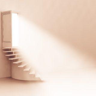 「闇の計画」に戦わずして「光の計画」の気づきの波動を広げよう!