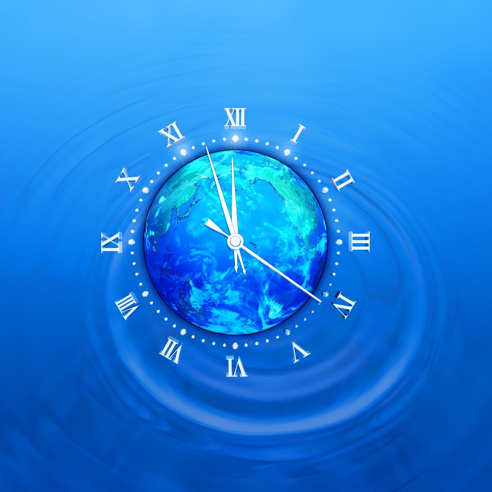 「地球の計画」に「日本人の目覚め」があり、6月22日から自然現象が加速する!
