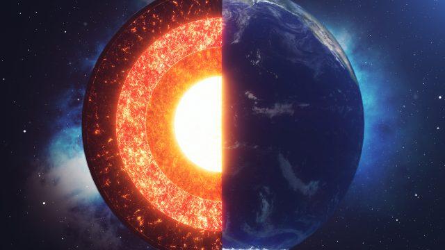 大阪中心部に震度6!!「地に足つける」恐れない!動じない!成すべきことを成す!