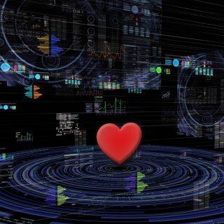そこに愛があるのか?AIを勧める人間の欲求とは?~ヒューマンスピリット編~