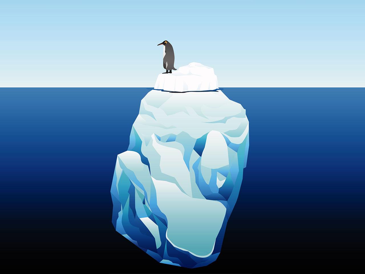 地球規模のダイナミックな意識改革の時代へ