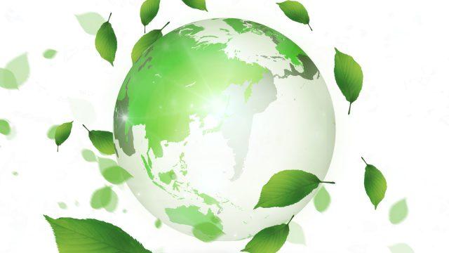 超本気で「原発ゼロ」!!灼熱の太陽の「地球の生命プロジェクト」やりぬく!草の根応援下さい!