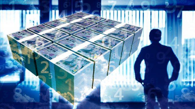AI化でどうなるのか?「金と支配」の資本主義の終末とは!?
