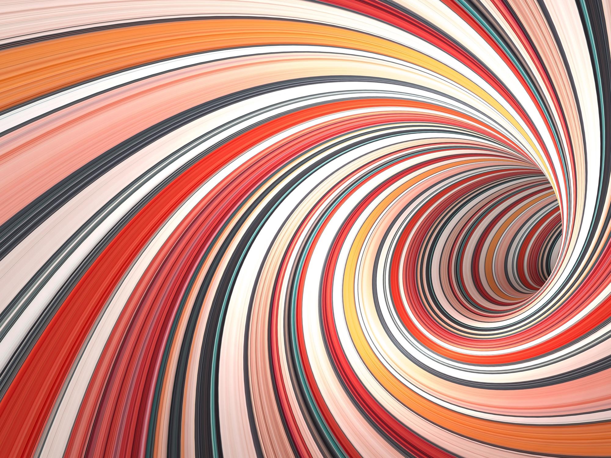 気づきは人生を円滑にしてくれる「目覚めの呼吸」~ヒューマンスピリット~