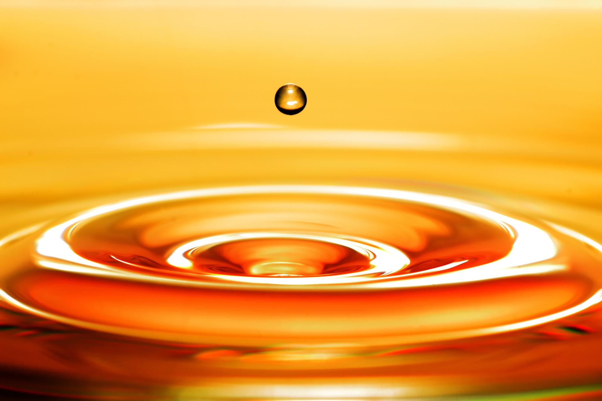 古い思考を解き放て!この地上で「魂の体験」が目覚めとなるために。
