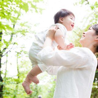 母親が子供よりもアイフォンを見る理由とは?~ヒューマンスピリット編~