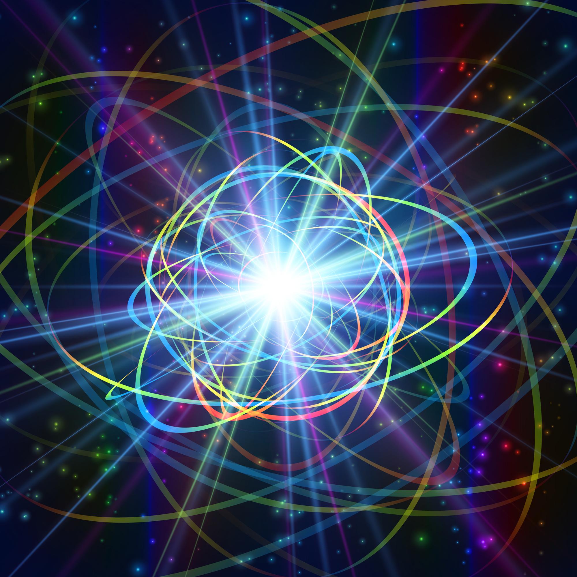 「世界の終わり」は「地球の新時代」に向かって準備している!
