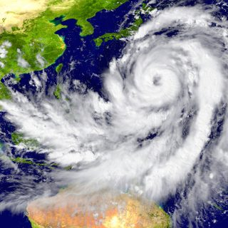 太陽観測施設「アメリカ国立太陽観測所」の突然の閉鎖は何が起きているのか?