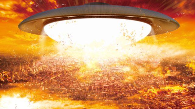 「宇宙の計画」「銀河の計画」「地球の計画」の結末は!?