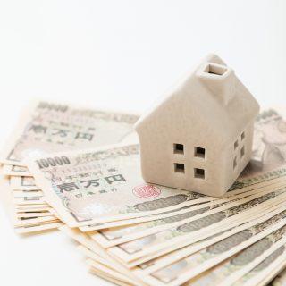 キャッシュレス時代になると「お金」で学べるのか?・・今しか学べない金銭事情。