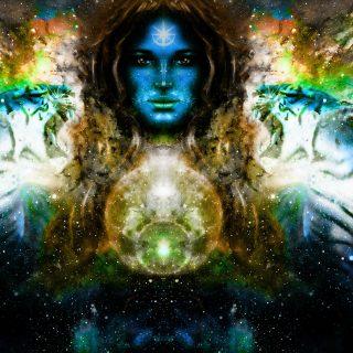 真の生き方とは「天地人」となること。一緒にアセンションしよう!