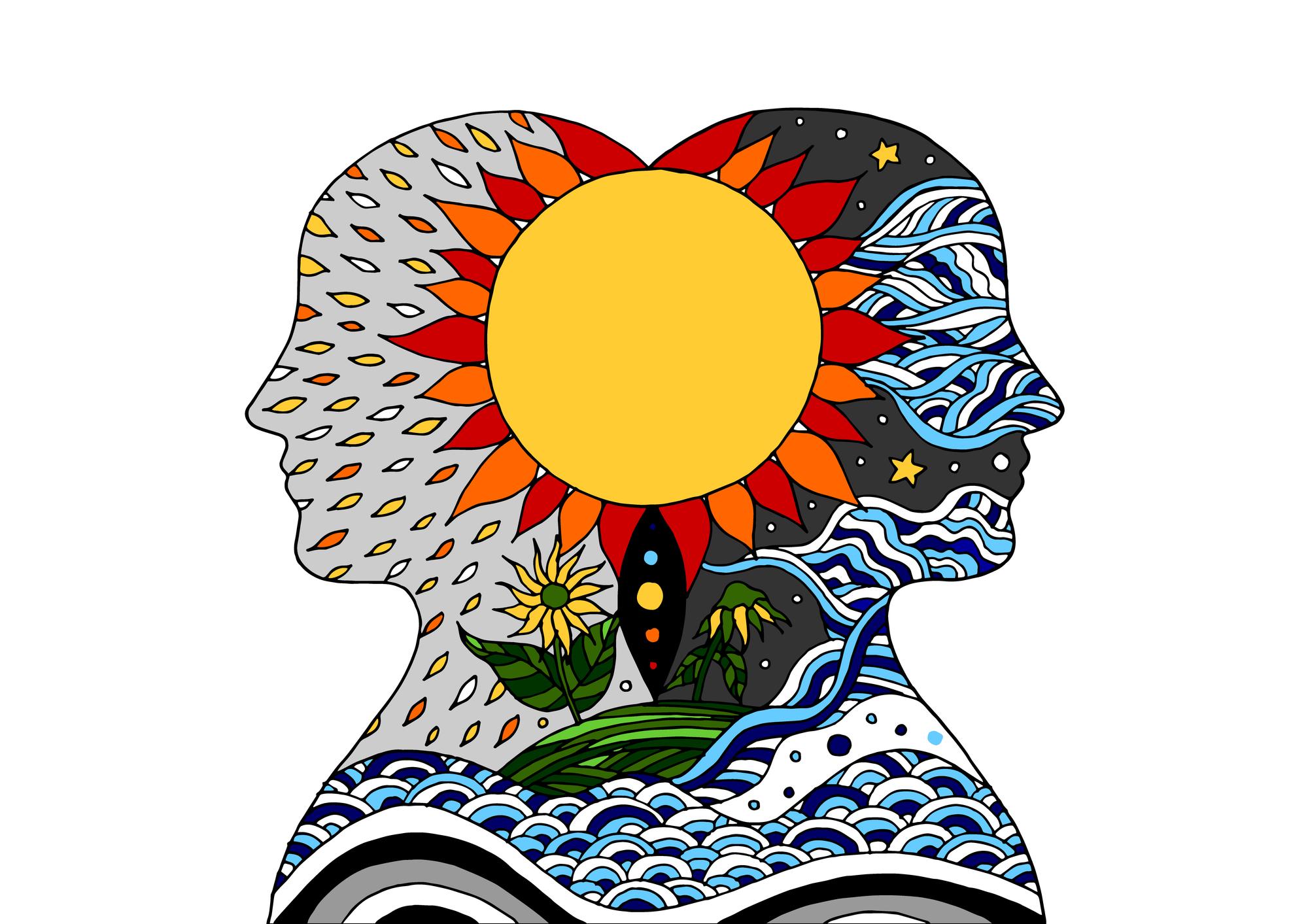 10月最終週~第二フェーズ~の終焉に、意識改革しよう!
