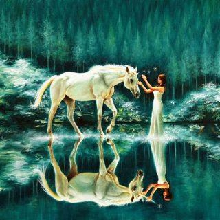 正しい「宇宙の真理」を学ぼう。愛と光の実現化とは!?