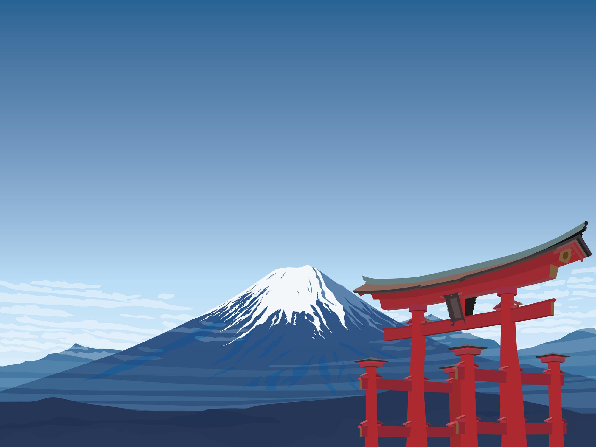 大嘗祭30億円の国費の是非から「日本の在り方」を考察する時代へ