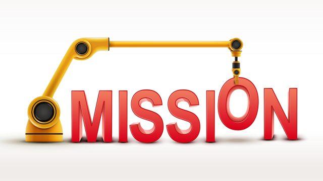 「ミッションの法則」とは!?地球に奉仕する人達よ。