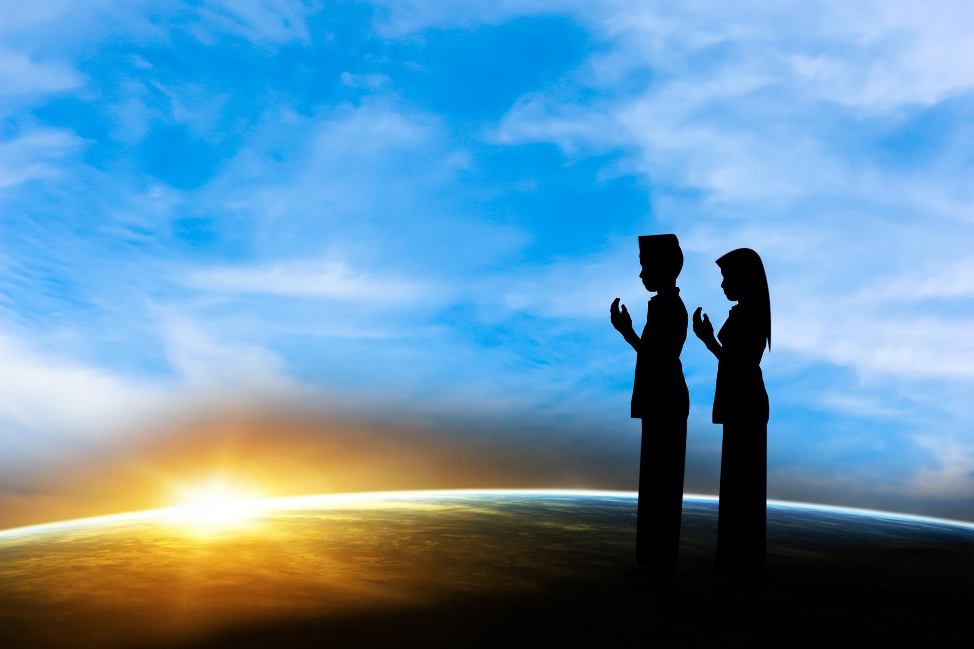 平成の最後となる年の暮れに皇太子雅子さまの言霊です。