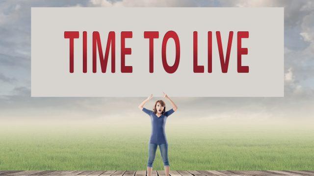 人生の格差とは!?「気づき」は天と地の差の結果となる。