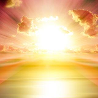 12月23日迄のすごし方と「覚醒」する必要性とは!?