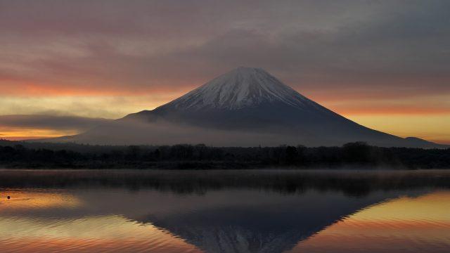日本全国で正月3日間、地震が連発!どうなる?2019年!