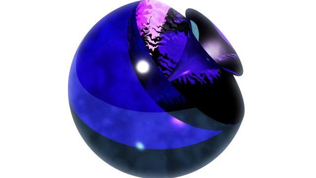 地球が高速回転上昇中。1月21日皆既月食異常事態前!?