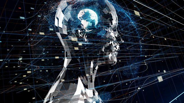 「お金で学ぶ」「体で学ぶ」「人間関係で学ぶ」惑星・地球の醍醐味がお・わ・る?!